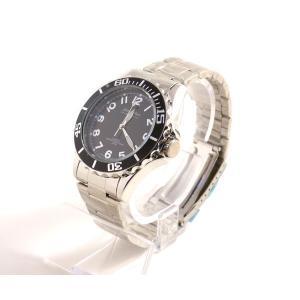 腕時計 メンズ FV010-BK|lvx200807