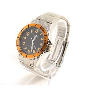 腕時計 メンズ FV010-OJ|lvx200807
