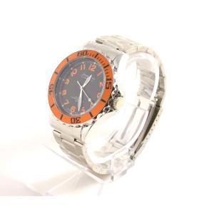 腕時計 メンズ FV010-RD|lvx200807