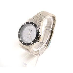 腕時計 メンズ  FV010-WH|lvx200807