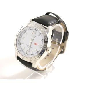 腕時計 メンズ  FV011-WH|lvx200807
