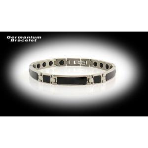 ゲルマニウム ゲルマニウムブレスレット 訳あり HJ 20粒 オキニス|lvx200807