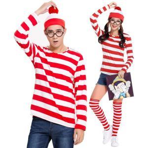 ハロウィン 衣装 仮装 コスプレ大人 親子衣装 ...の商品画像
