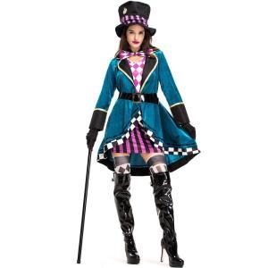 ●セット:衣装+帽子   (※他は商品に含まれません)  ◆サイズ:CM  M:バスト約90cm  ...