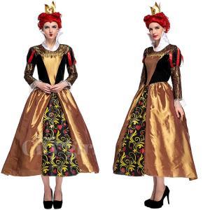 ●セット:衣装+頭の飾り   (※他は商品に含まれません)   ◆サイズ:CM  M:バスト約88c...