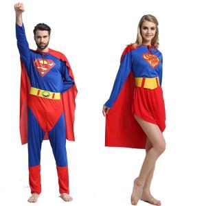 セット内容:衣装 (※他は商品に含まれません) サイズ  フリーサイズ:バスト80-115cm   ...