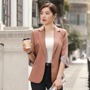 """●【セットの内容】    """"スーツ&20代・30代・40代・50代の女性を対象とした、通勤スタイルか..."""
