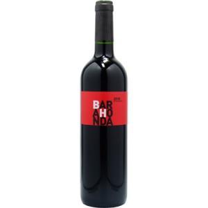 バラオンダ モナストレル 750ml(赤ワイン)|lwhana|02