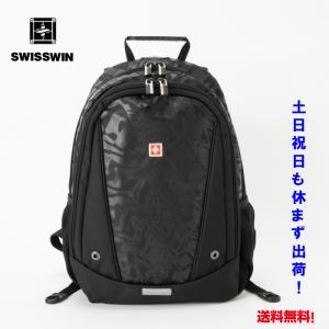 ◇商品:SWISWIN(スイスウィン)SW6011V(赤LOGO) ◇ポイント:SWISSWIN (...