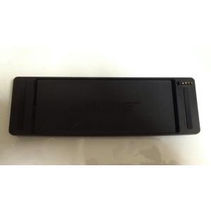 BOSE SoundLink Mini2 サウンドリンクミニII 充電スタンドクレードル 416912|lxltechnology