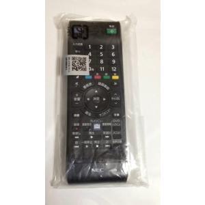 新品 NEC PCリモコン 853-410163-511-A|lxltechnology