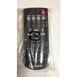 新品 YAMAHA ヤマハ リモコン FSR22 WP08410|lxltechnology
