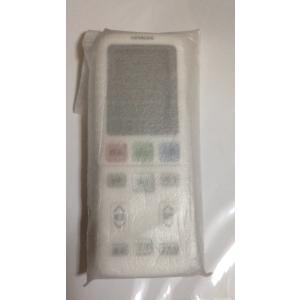 新品 HITACHI 日立 エアコンリモコン RAR-4A2|lxltechnology