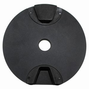 (クーポン利用で5%OFF) FLEXBELL フレックスベル 専用 2kg(中央部分)プレート 20kg・32kg共用|lysin
