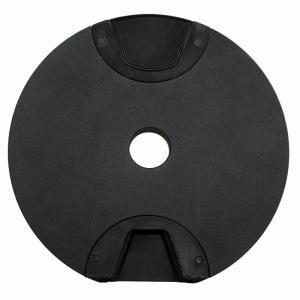 (クーポン利用で5%OFF) FLEXBELL フレックスベル 専用 2kg(一番端)プレート 20kg・32kg共用|lysin