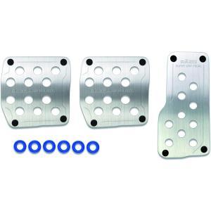 TOYOTA Genuine 33504-06030-B3 Shift Lever Knob Sub Assembly
