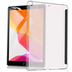 【送料無料】ESR iPad 10.2 ケース 第7世代 2019秋発売 バックカバー クリア 背面...