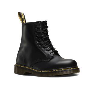 国内正規品ドクター マーチン Dr.Martens  ブーツ メンズ レディース 8HOLE BOOTS  10072004  8ホール ブーツ DMSソール エアクッション ユニセックス|m-bros