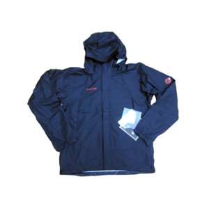 MAMMUT GORE-TEX CLIMATE RAIN-SUITS 1010-12731-0052 マムート|m-bros