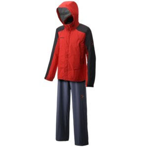 MAMMUT GORE-TEX CLIMATE RAIN-SUITS 1010-12731-3250 マムート|m-bros
