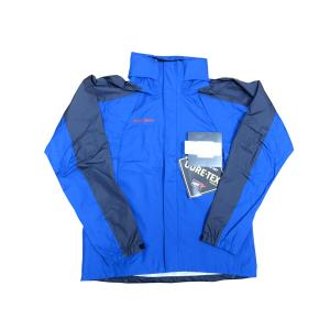 MAMMUT GORE-TEX CLIMATE RAIN-SUITS 1010-12731-5660 マムート|m-bros