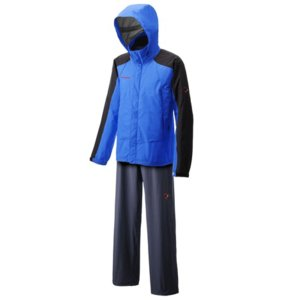 MAMMUT GORE-TEX CLIMATE RAIN-SUITS 1010-12731-5667 マムート|m-bros