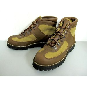 DANNER DJ FEATHER LT JAVA 20912x ダナー 限定 フェザーライト|m-bros