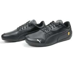 COLOR: Puma Black-Puma Black PUMA SF DRIFT CAT 7にな...