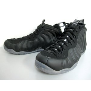 NIKE AIR FOAMPOSITE ONE 314996-010  ナイキ フォームポジット|m-bros