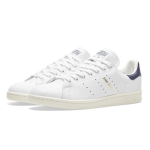 アディダス adidas Originals  STAN S...