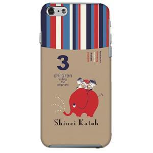 iPhone 6s iPhone6 (4.7インチ)専用 shinzikatoh ぞう m-channel