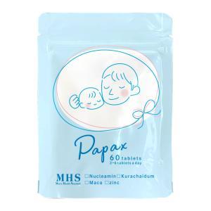 3月15日発売の「妊活たまごクラブ」で掲載されました!   これまでにない男性のための「妊活」サプリ...