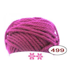 ハマナカボニー アクリル毛糸の定番 極太タイプ|m-himawari|05