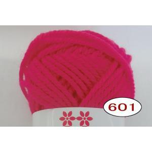 ハマナカボニー アクリル毛糸の定番 極太タイプ|m-himawari|06