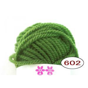 ハマナカボニー アクリル毛糸の定番 極太タイプ|m-himawari|07