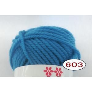 ハマナカボニー アクリル毛糸の定番 極太タイプ|m-himawari|08