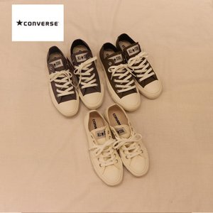 convers ALL STAR ARMY'S OX  CHUCK TAYLOR   SC170AS コンバース オールスター チャックテイラー |m-i-e