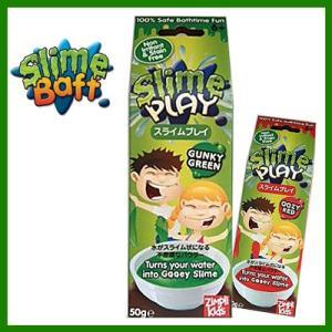スライムプレイ(Slime PLAY) グリーン|m-onlineshop