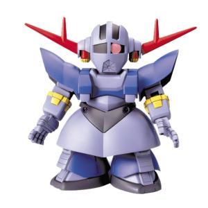 BB戦士 No.234 ジオング(パーフェクト仕様) m-onlineshop