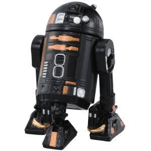 タカラトミー メタコレ スター・ウォーズ #17 R2-Q5 (塗装済み 可動フィギュア)|m-onlineshop