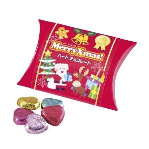 クリスマス お菓子 詰め合わせ 子ども ギフト 子供 ボックス 子供会 子ども会 クリスマスブーツ ...