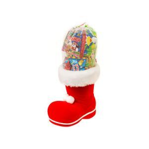 クリスマス お菓子 詰め合わせ 子ども ギフト 子供 クリスマス プレゼント 景品 子供会 子ども ...