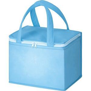 猛暑 瞬間冷却パック 保冷剤 との併用が効果的 500ml缶が6本入る保冷バッグは夏のレジャーの定番...