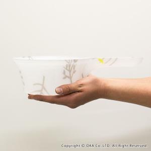アクリルバスチェア・洗面器・手桶3点セット Sサイズ(風呂椅子/ボウル/アクリル) オカ|m-rug|06
