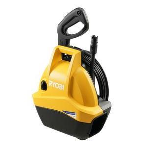 リョービ 高圧洗浄機  AJP−1310 m-tool