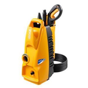 高圧洗浄機 AJP−1420A リョービ m-tool