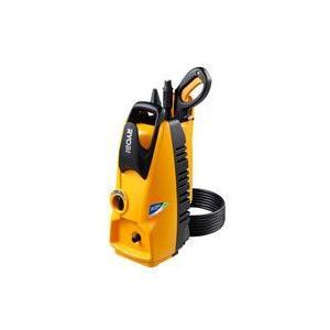 高圧洗浄機 AJP−1520A リョービ m-tool