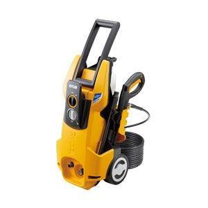 リョービ 高圧洗浄機 AJP−1700VGQ m-tool
