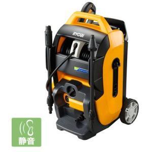 高圧洗浄機 AJP−2100GQ リョービ  60HZ m-tool