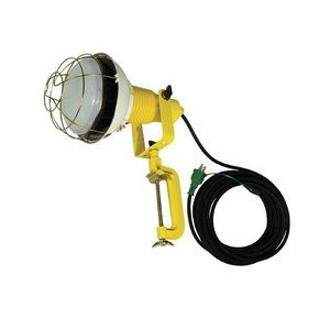 日動 LED投光器 ATL−E5005|m-tool